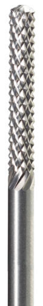 rotozip x bit rotary tool 5 32 tile