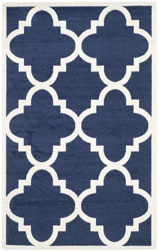 indoor outdoor area rug at menards