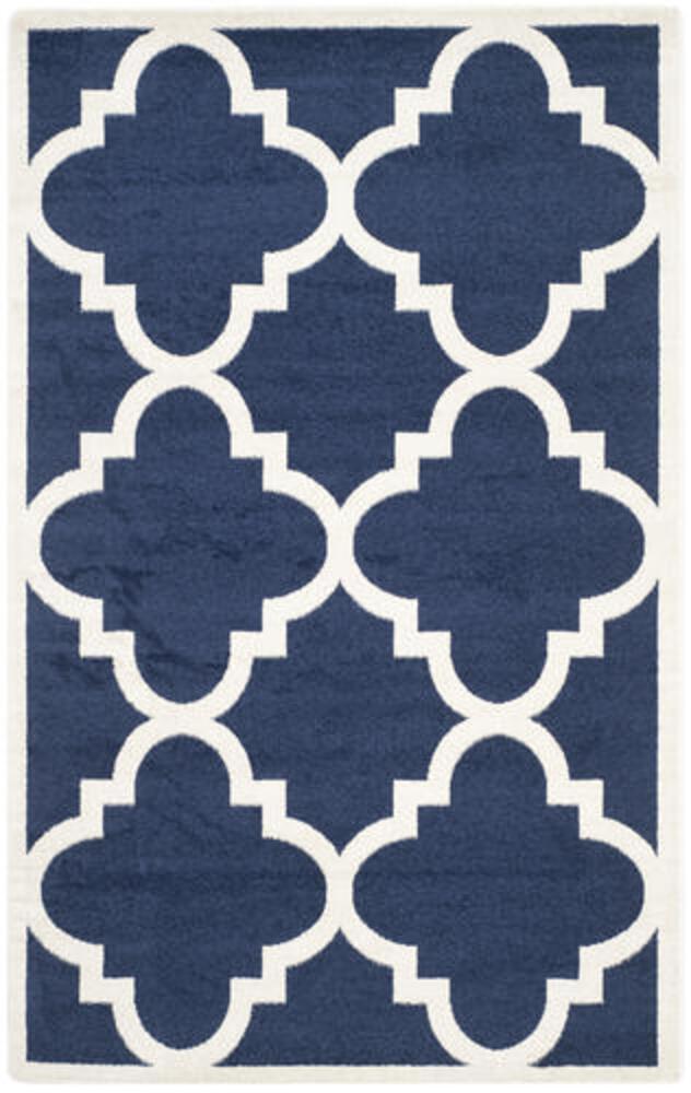 9 indoor outdoor area rug at menards