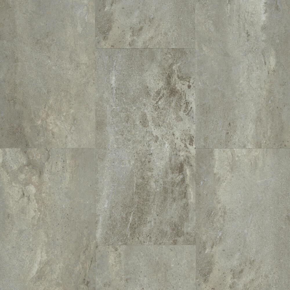 x 24 01 floating vinyl tile flooring