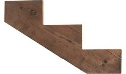 Stair Stringers Treads At Menards® | Wood Stair Stringers Lowes | Deck Stair Tread | Pressure Treated Pine Stair | Severe Weather | Outdoor Stair | Stair Railing