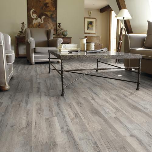 laminate flooring menards laminate