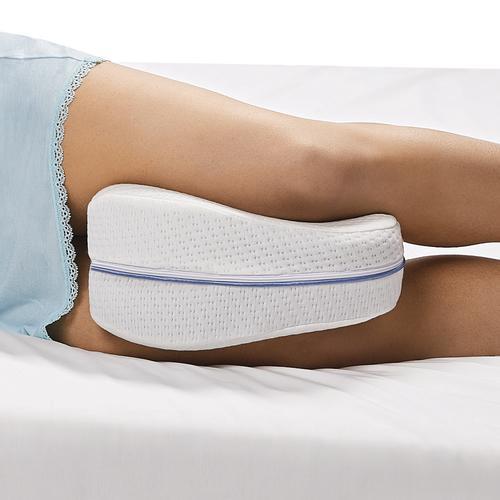 contour legacy leg pillow at menards