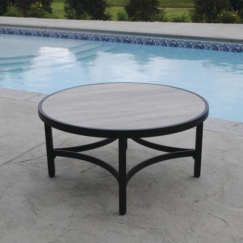 https www menards com main home decor patio furniture patio tables backyard creations reg chalet gardens round patio coffee table md20 cg 42r pg p 1560752896808 c 13021 htm