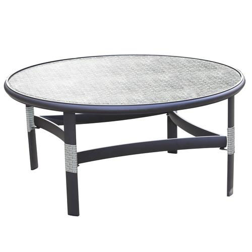 https www menards com main outdoors patio furniture patio tables backyard creations reg avery meadow round patio coffee table 18mz am chtbl p 1516606129397 htm