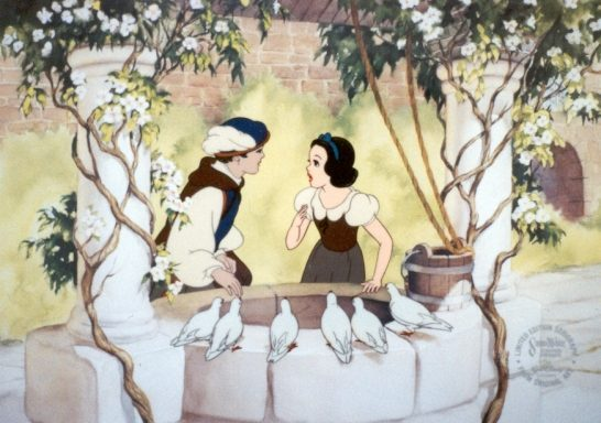 https://i2.wp.com/hwalther.home.xs4all.nl/images/sc-snowwhite&prince.jpg