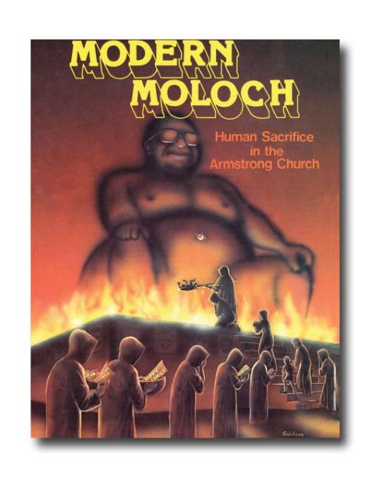 modern-moloch