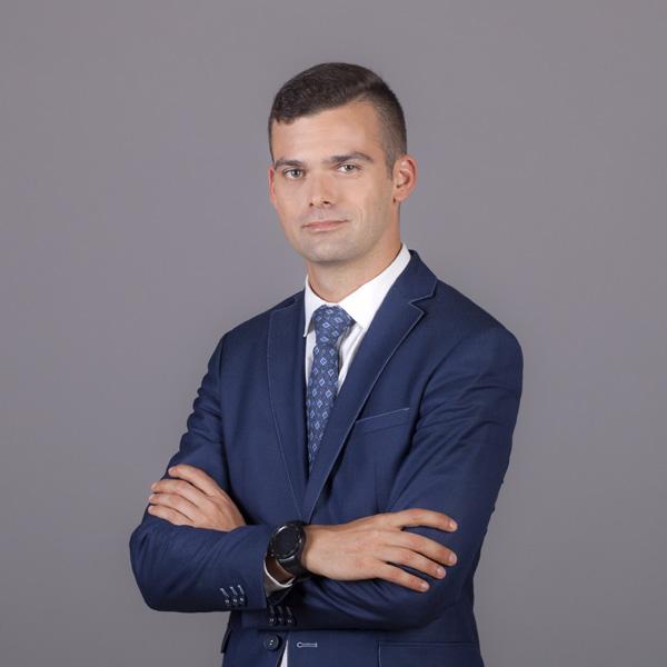 Христо Копаранов