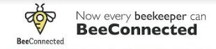bee-connected