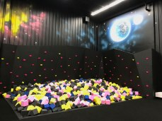 p3-extreme-bouldering-wall-web