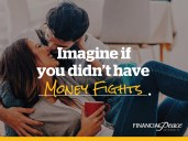 financial-peace-social-imagine-if-you-didnt-have-money-fights