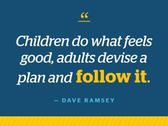 financial-peace-social-quote-follow-it