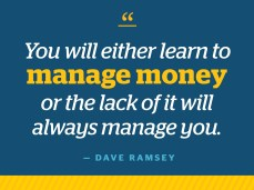 financial-peace-social-quote-manage-money