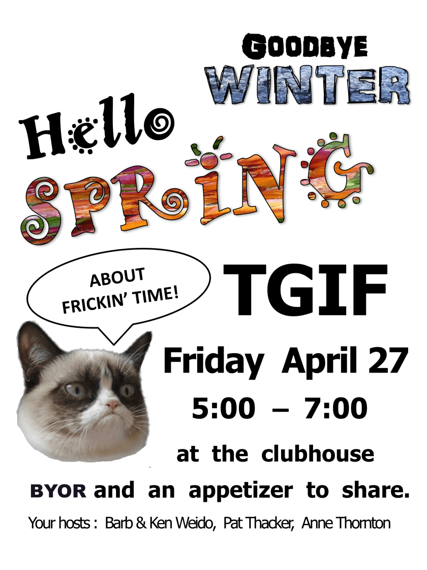 TGIF spring 2018.png