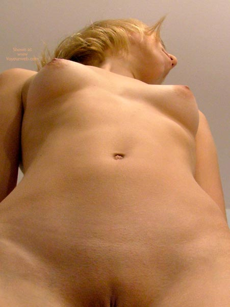 close up boobs tumblr