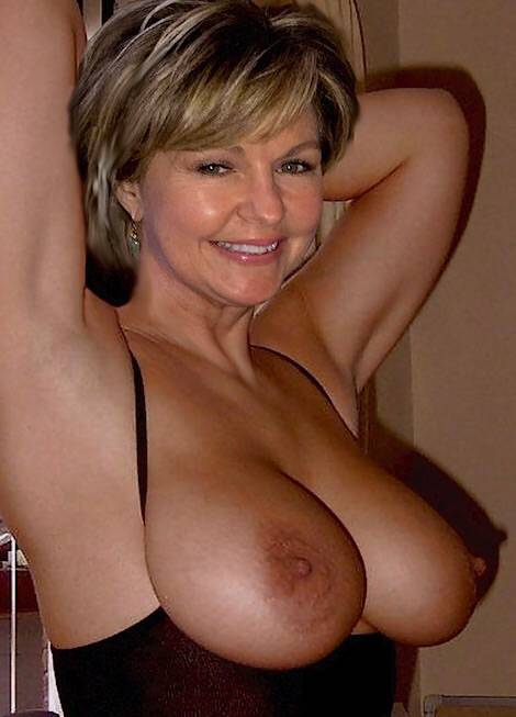 my big tits tumblr