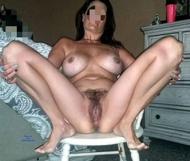 Pic  Slutty Wife Big Tits Brunette Wife Wives Bush