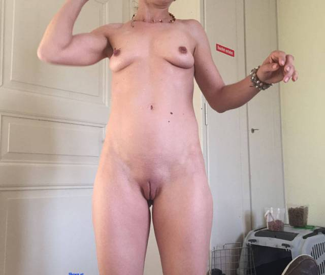 Pic 1 Swiss Ex Nude Girls Amateur