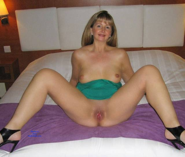 Pic 1 Horny Mature Wife Down For Everything Nude Wives Mature