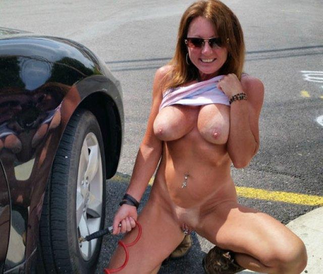Nice Clear Big Tit Cumshot Amateur Blog Inurl