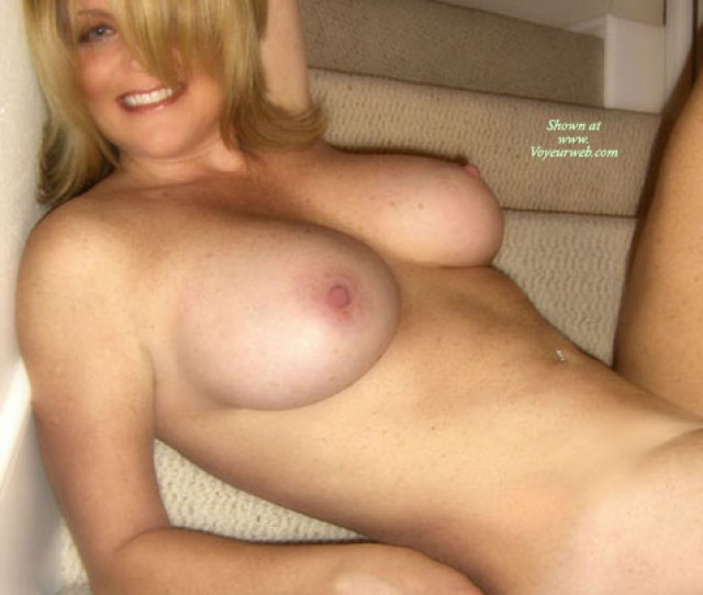 Blond Milf With Big Firm Tits Big Tits Blonde Hair Firm Tits Previous Full