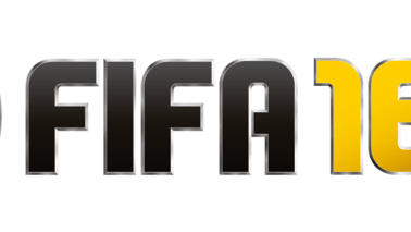Pay your way to the top: students play FIFA to relieve stress