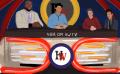 Sports Roundup: NBA Semi-Finals