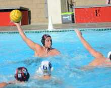 CIF champs look to repeat success