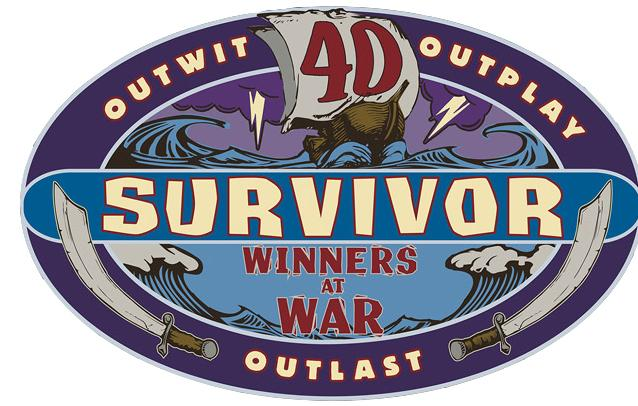 Survivor: Winners at War Episode 12 Recap