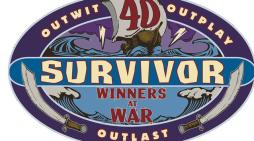 Survivor Winners at War breakdown: Episode 7