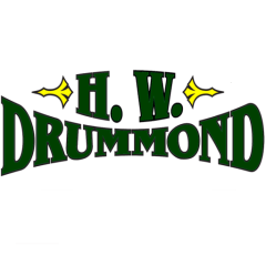 Parts | H W  Drummond - Marine, Auto, and Industrial Parts