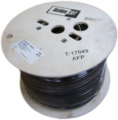 9116s-belden-usa-professional-rg6-coaxial-cable-18awg-305m-drum-belco-1406-02-belco@2093