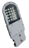 Bridgelux_chip_40W_led_street_light_lampshade.jpg_350x350