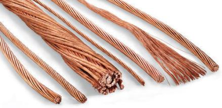 bare-copper-wire-500x500.jpg