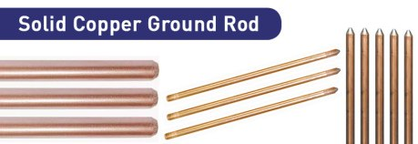 Solid-Copper-Ground-Rod.jpg