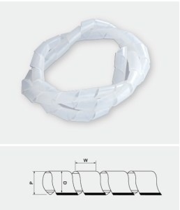 Spiral Wrapping Band.jpg