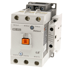 324-LS-Contactor-MC65A-1