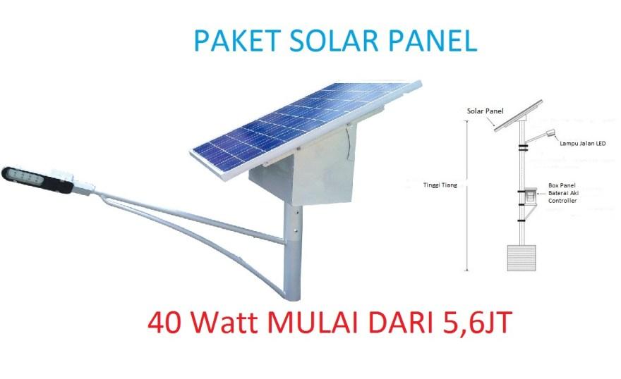 Solar Street Light - Battery on top.jpg