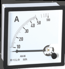 Ampere Meter Direct.png