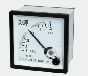 Power Factor Meter.jpg