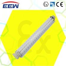 EEW-BPY-Series-Explosion-Proof-Fluorescent-Light.jpg_220x220