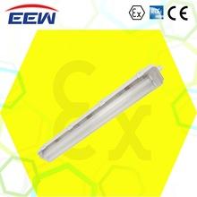 EEW-HRLM-BYS-Series-Explosion-Proof-Corrosion.jpg_220x220
