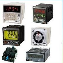 autonics-counter-250x250.jpg