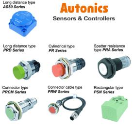 autonics-proximity-sensors-500x500.png