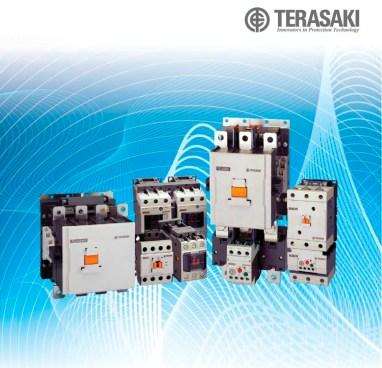 contactors-602484_1b