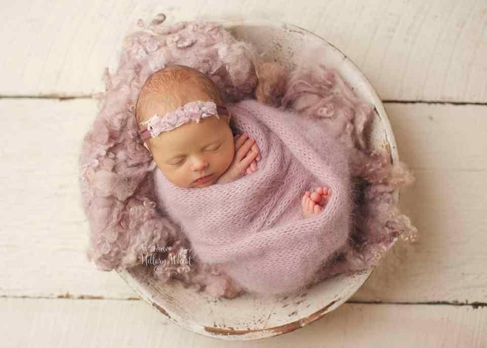 newborn photographer Denver, baby photographer Denver