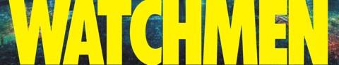 watchmen_title_header