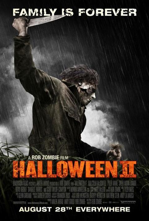 halloween-2-poster1