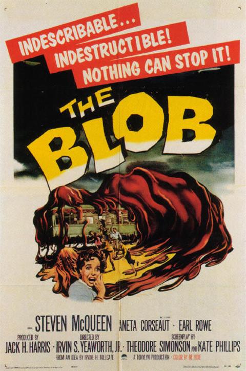 rsz_the_blob