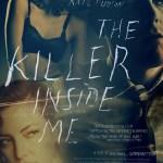 Killer Inside Me Poster